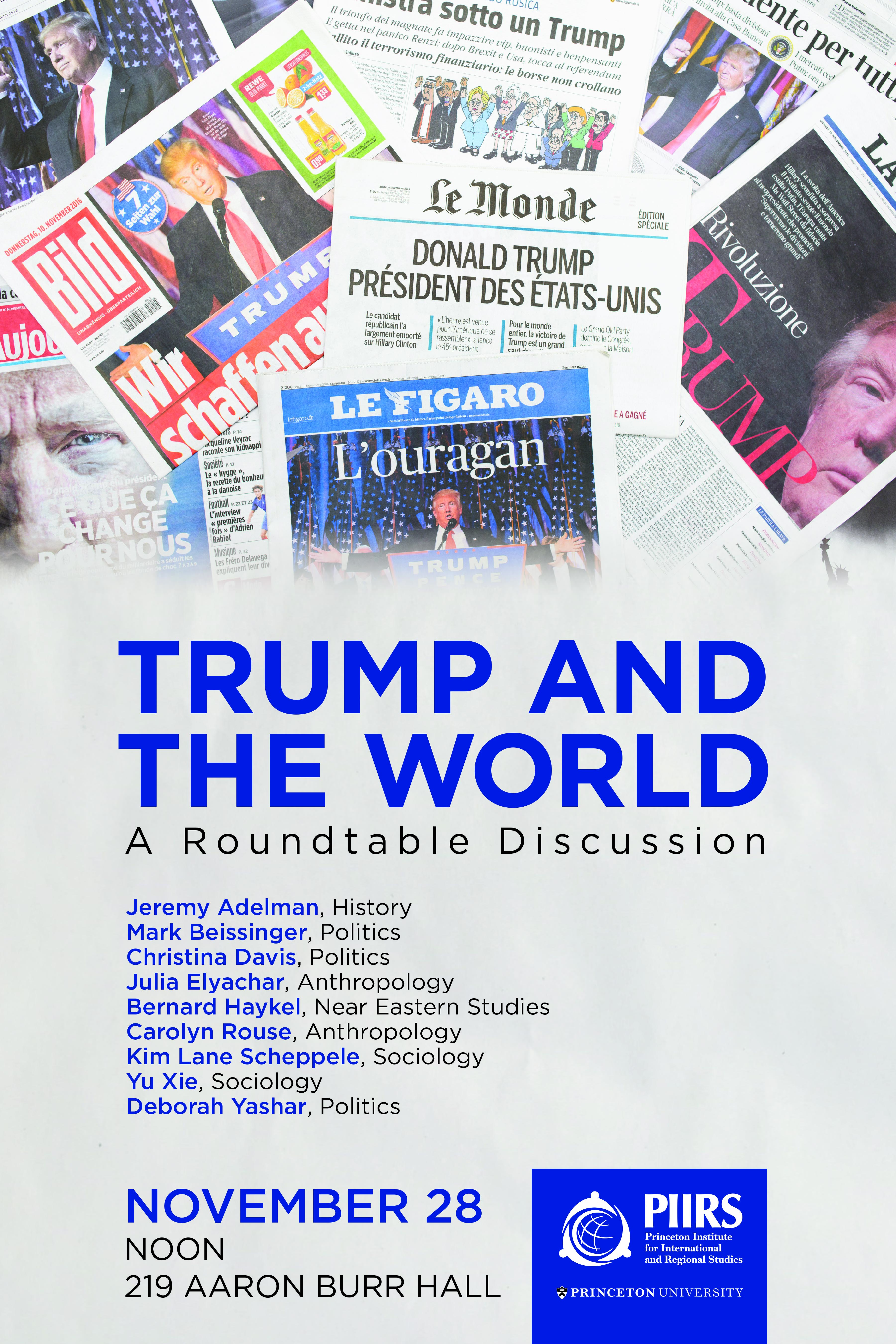Round table discussion flyer - 740999_trump_poster_final_v2 Jpg