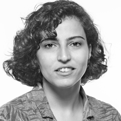 Mona Kareem has been named as Princeton University's Translator in Residence for fall 2020 by the Program in Translation and Intercultural Communication (PTIC).