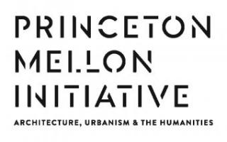 The Princeton Mellon Initiative in Architecture, Urbanism and the Humanities announced its 2020 summer digital research grants, which will support 31 faculty-student collaborations, 28 independent graduate student projects and 11 independent undergraduate student projects.