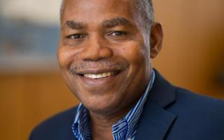 Stellenbosch University in South Africa will confer an honorary doctorate on Leonard Wantchekonm, professor of politics and international affairs, in recognition of his extraordinary efforts to change the world for the better in his respective field.